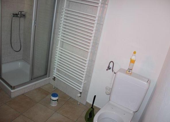 Immobilien Piazzogna - 4180/3138-4