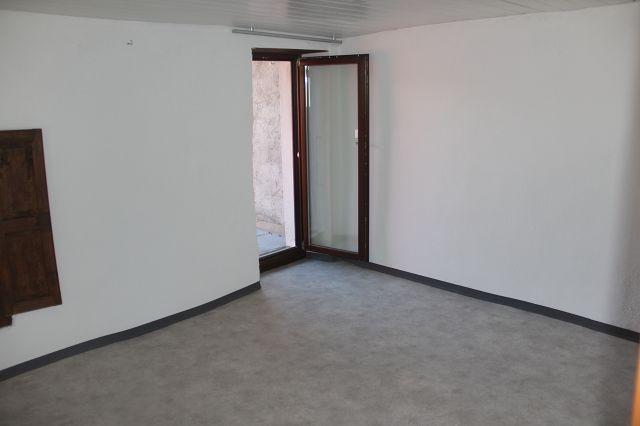 Immobilien Piazzogna - 4180/3138-6