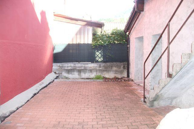 Immobilien Piazzogna - 4180/3138-9
