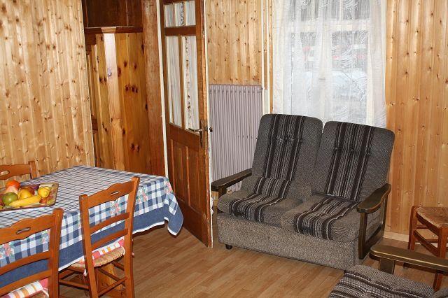 Immobilien Piotta - 4180/1277-3
