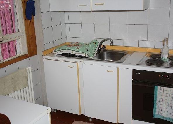 Immobilien Piotta - 4180/1277-4