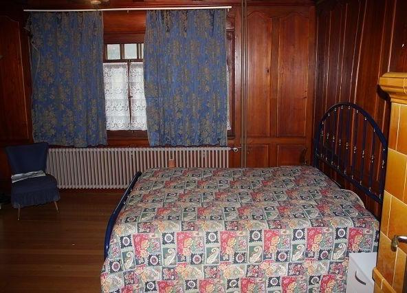 Immobilien Piotta - 4180/1277-5