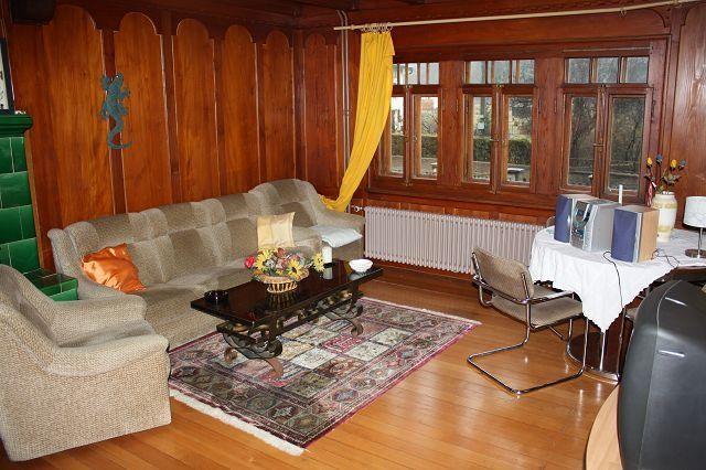 Immobilien Piotta - 4180/1278-2