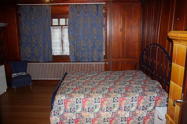 Immobilien Piotta - 4180/1278-5