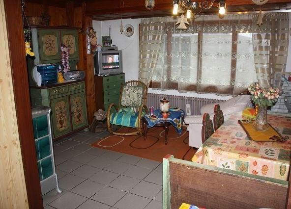Immobilien Piotta - 4180/1278-8