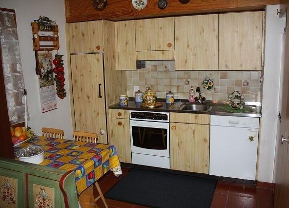 Immobilien Piotta - 4180/1278-9