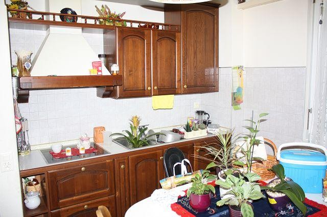 Immobilien Piotta - 4180/1317-5