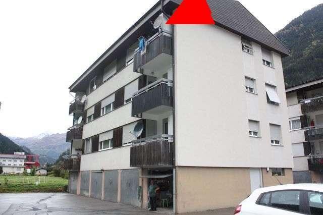 Immobilien Piotta - 4180/1317-8