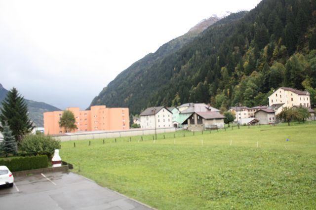 Immobilien Piotta - 4180/1317-9
