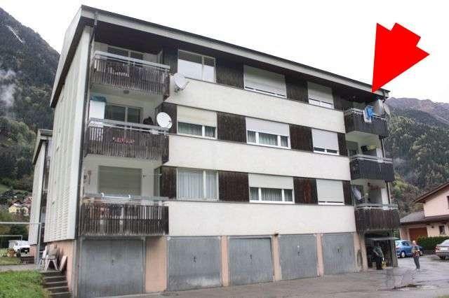 Immobilien Piotta - 4180/1317-1