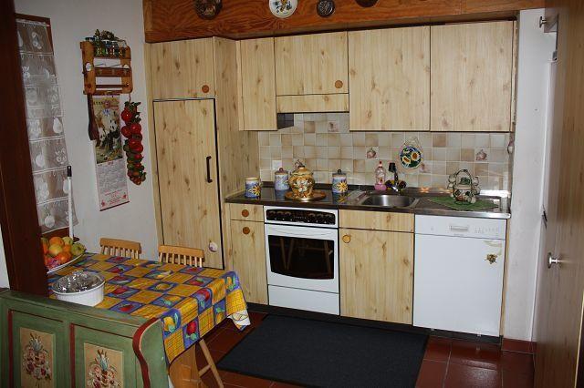 Immobilien Piotta - 4180/2222-9