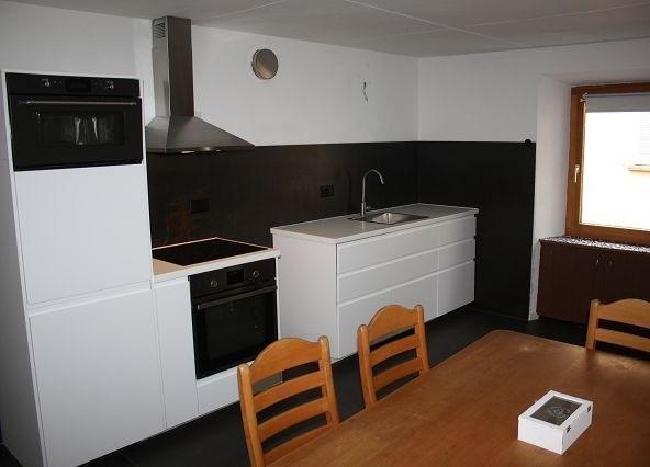Immobilien Piotta - 4180/2766-2