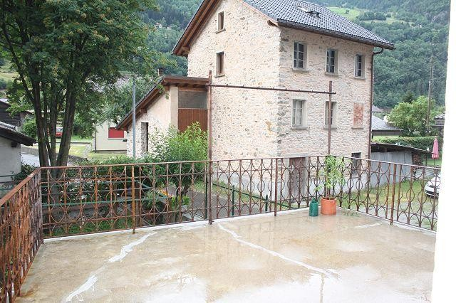 Immobilien Piotta - 4180/2766-4