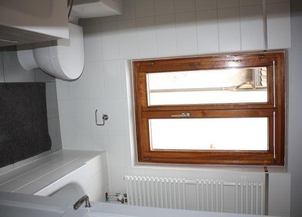 Immobilien Piotta - 4180/2766-8