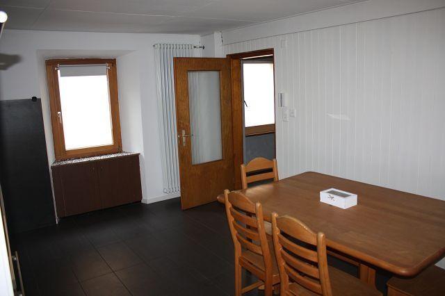 Immobilien Piotta - 4180/2766-9