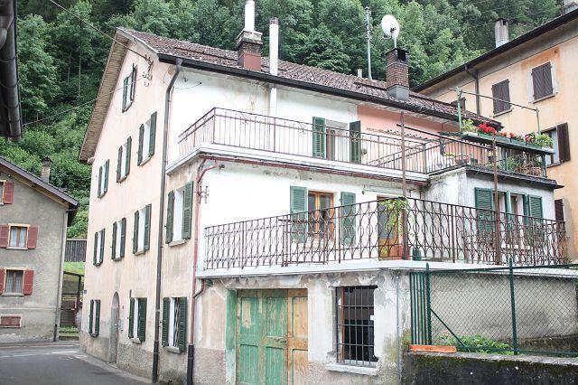 Immobilien Piotta - 4180/2766-1