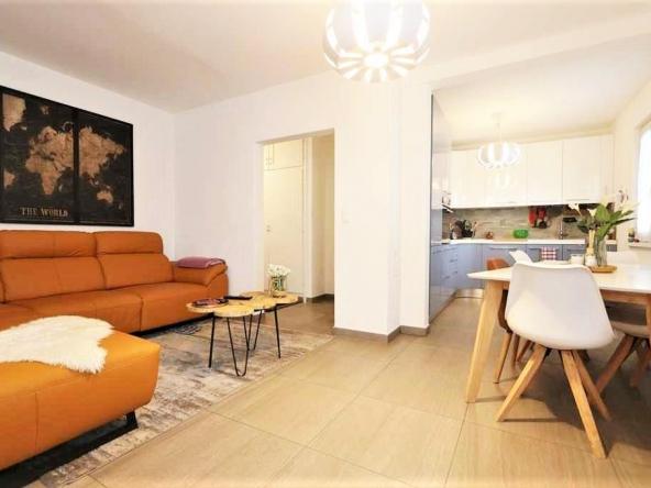 Immobilien Pollegio - 4180/3288-4