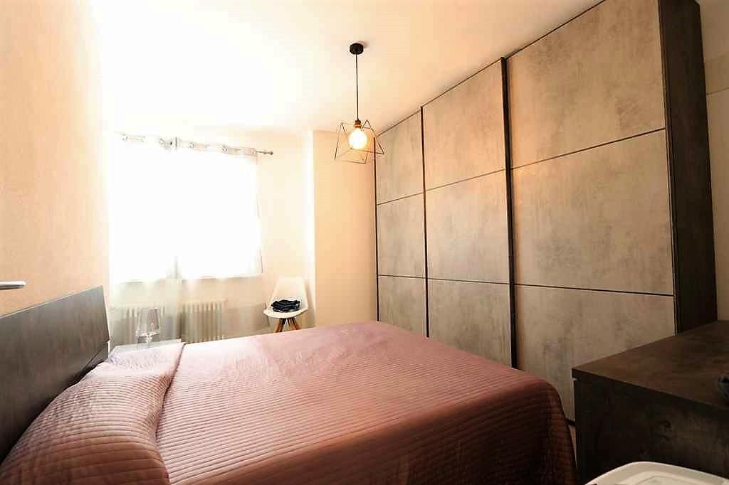 Immobilien Pollegio - 4180/3288-5