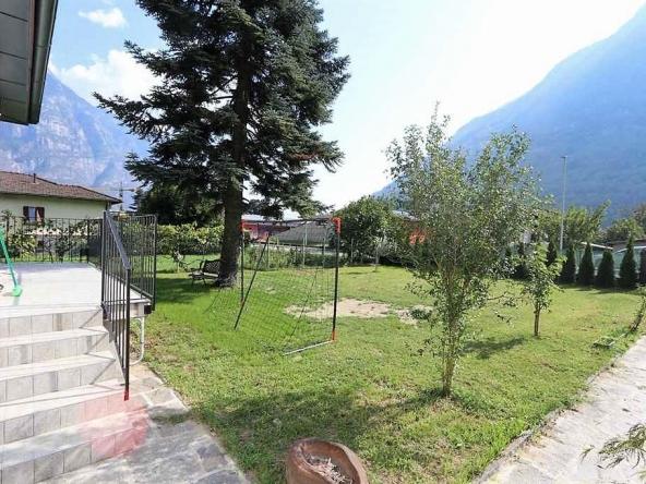 Immobilien Pollegio - 4180/3288-7