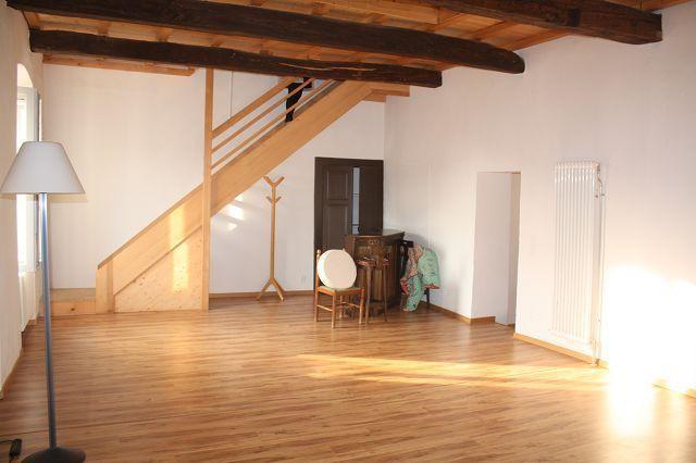 Immobilien Ponte Capriasca - 4180/3082-2