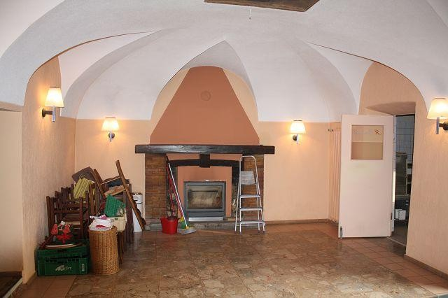 Immobilien Ponte Capriasca - 4180/3082-3