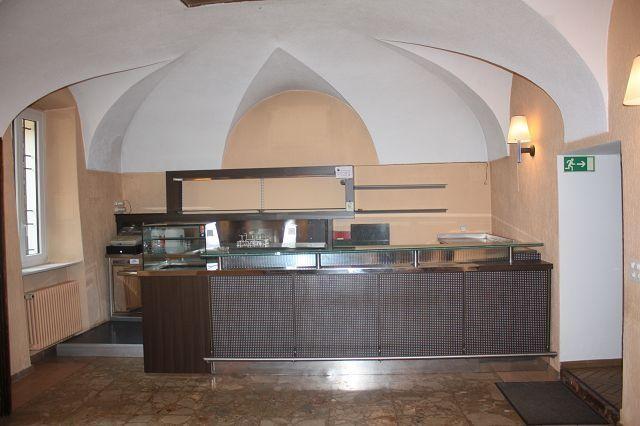 Immobilien Ponte Capriasca - 4180/3082-6