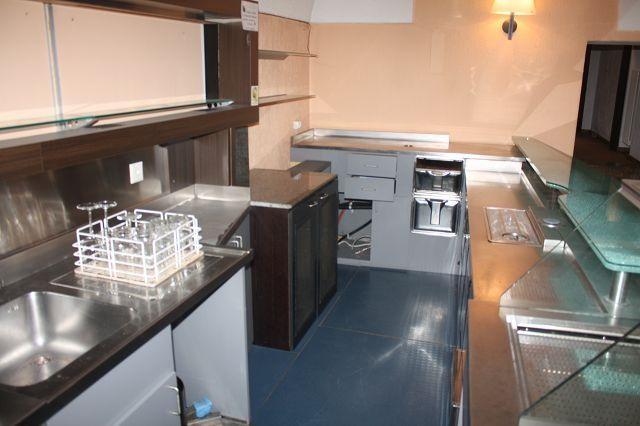 Immobilien Ponte Capriasca - 4180/3082-8