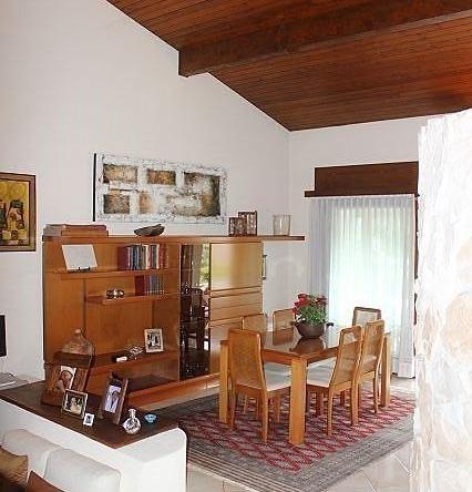 Immobilien Pura - 4180/3051-5