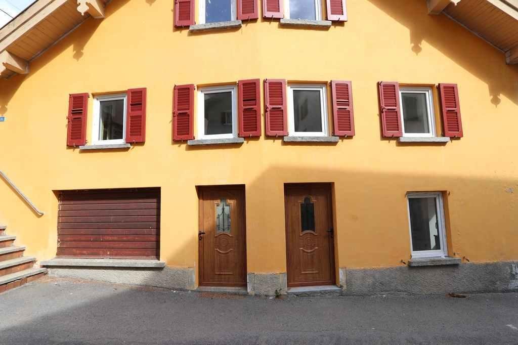 Immobilien Rodi-Fiesso - 4180/2563-2