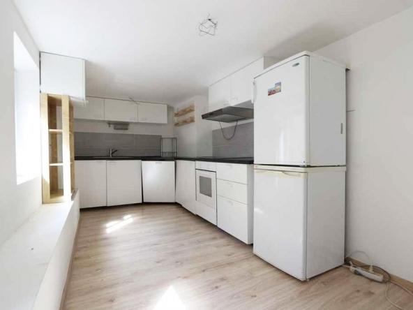 Immobilien Rodi-Fiesso - 4180/2563-3