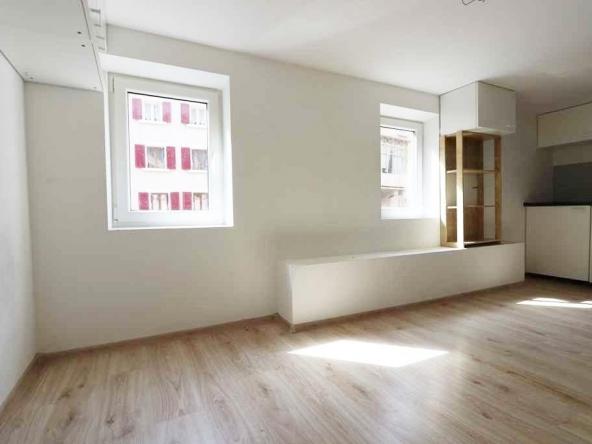 Immobilien Rodi-Fiesso - 4180/2563-4