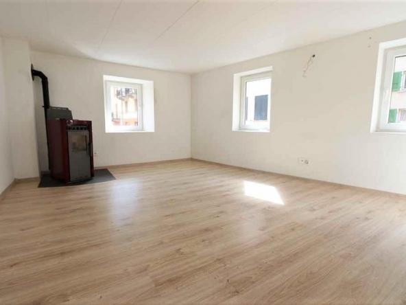 Immobilien Rodi-Fiesso - 4180/2563-6