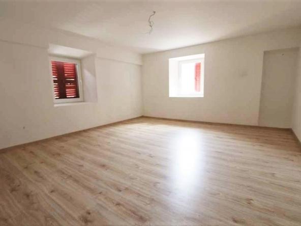 Immobilien Rodi-Fiesso - 4180/2563-7