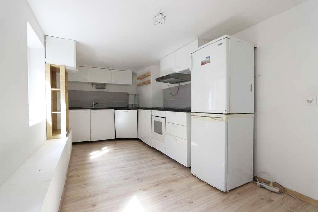 Immobilien Rodi-Fiesso - 4180/3291-3
