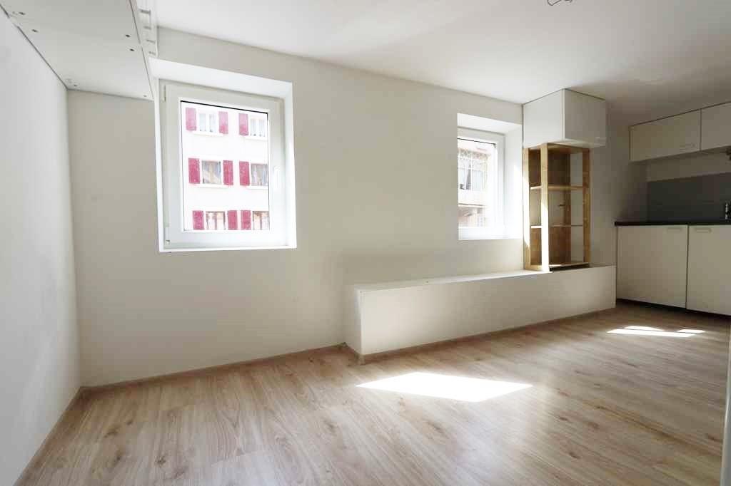 Immobilien Rodi-Fiesso - 4180/3291-4