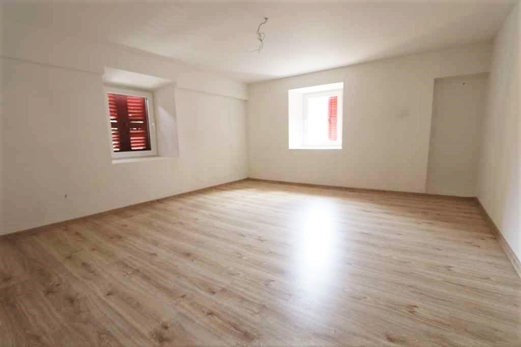 Immobilien Rodi-Fiesso - 4180/3291-7