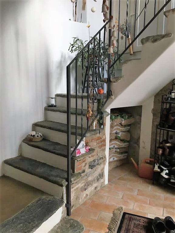 Immobilien Rovio - 4180/3325-5