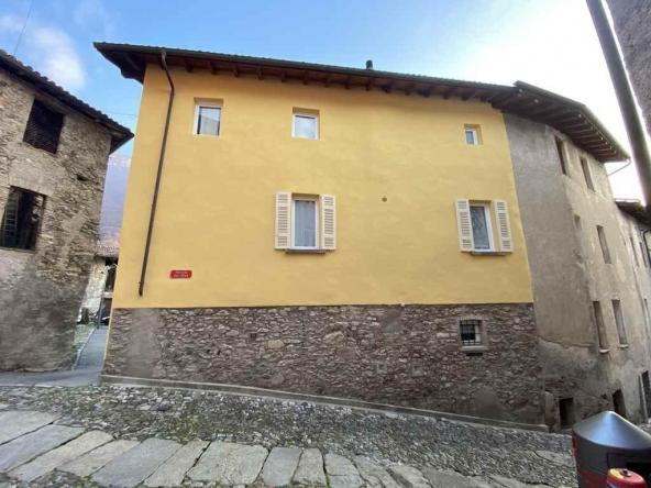 Immobilien Rovio - 4180/3325-7