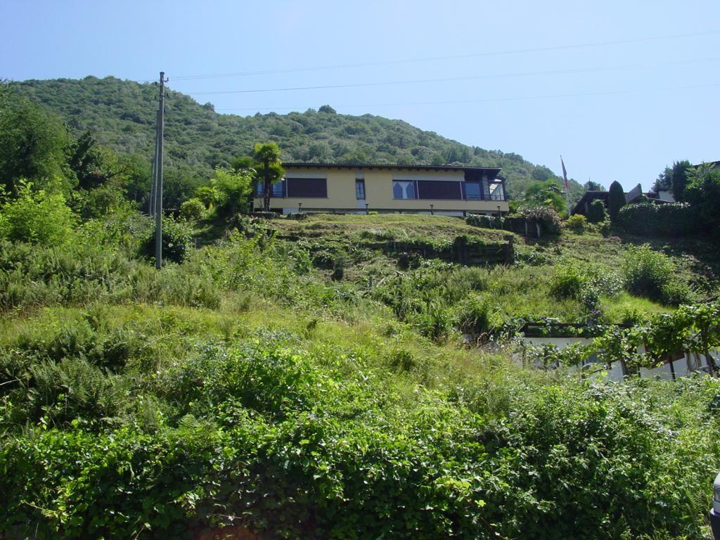 Immobilien S. Nazzaro - 4180/1341-5