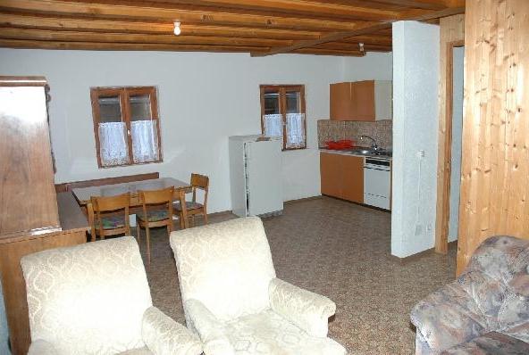 Immobilien Sobrio - 4180/263-3