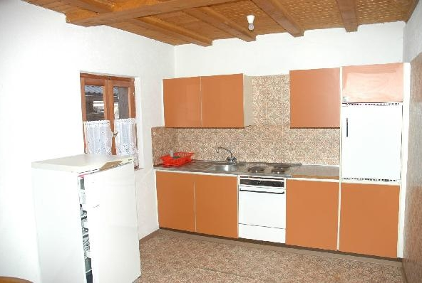 Immobilien Sobrio - 4180/263-4