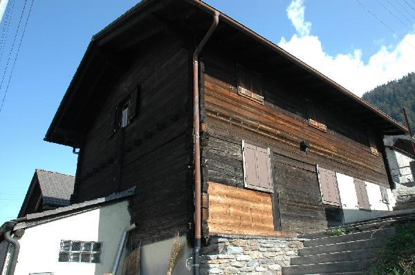 Immobilien Sobrio - 4180/263-1