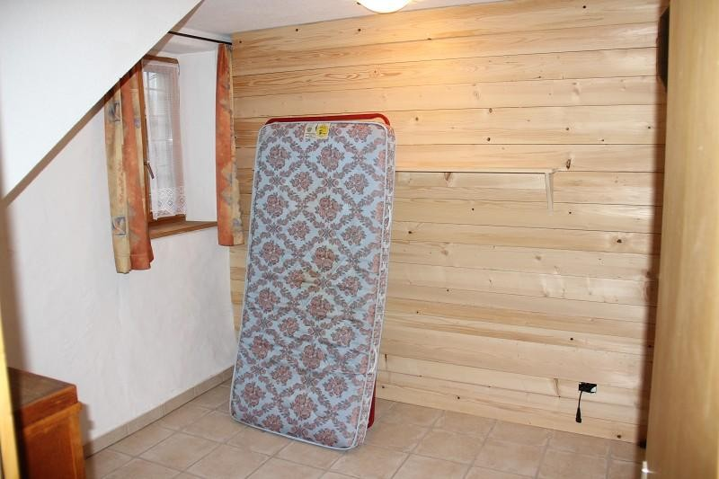 Immobilien Someo - 4180/2047-5