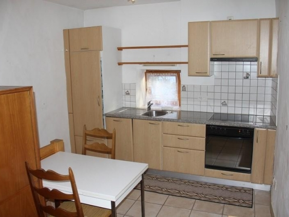 Immobilien Someo - 4180/2047-6