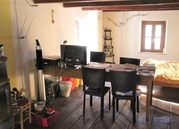 Immobilien Someo - 4180/3172-3