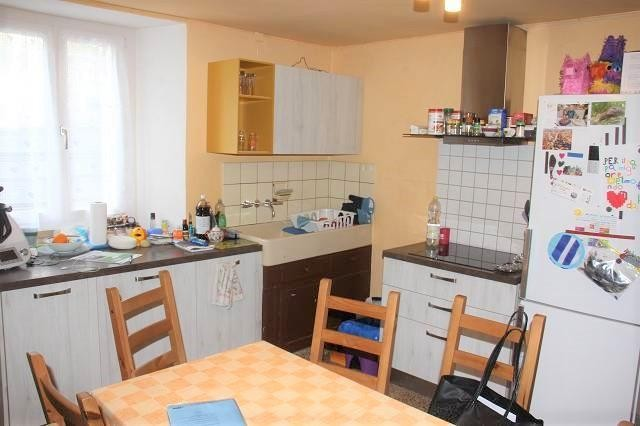 Immobilien Someo - 4180/3172-4