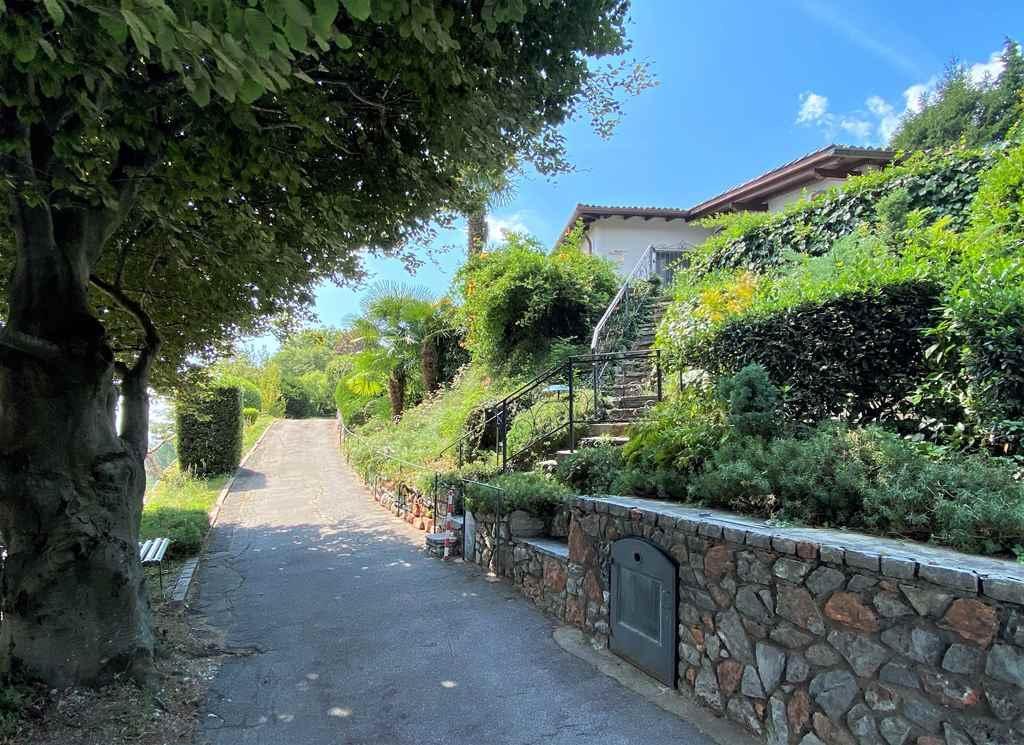 Immobilien Tremona - 4180/3276-2