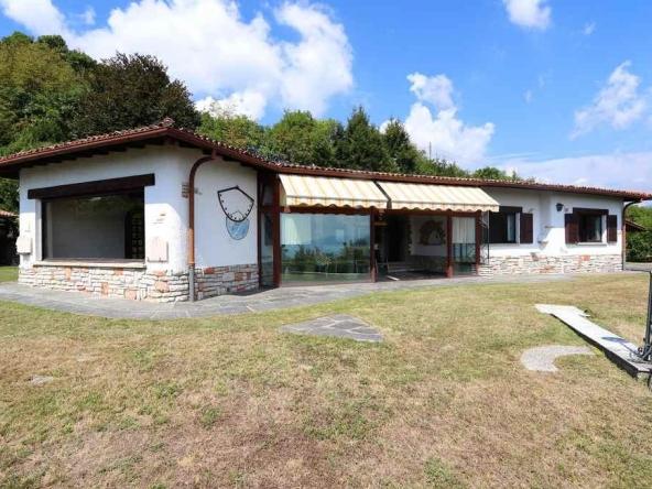 Immobilien Tremona - 4180/3276-3