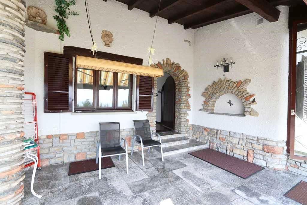 Immobilien Tremona - 4180/3276-7
