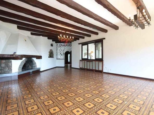 Immobilien Tremona - 4180/3276-8